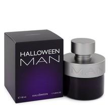 Halloween Man Beware of Yourself by Jesus Del Pozo Eau De Toilette Spray... - $25.95