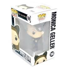 Funko Pop! Television Friends Monica Geller as Catwoman #1069 Vinyl Figure image 2