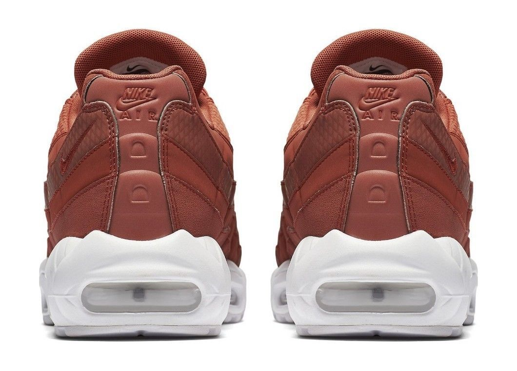 New Nike Air Max 95 Premium Se Men U Ssz  and 50 similar items 1657a6950
