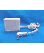 Genuine Fisher Price PC-0650-DVA AC Adapter 6V 550mA White Tested - $18.80