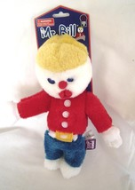 Ohh Nooo!!! Mr. Bill Talking Funny Saturday Night Life Dog Plush Toy Mul... - £7.19 GBP