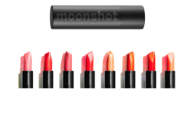 MoonShot LIPFEAT Lipstick 3.5g 16 color Lip Feat YG Enter KBeauty Cosmet... - $611,55 MXN