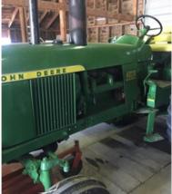 JOHN DEERE 4020 For Sale In Scottsbluff, Nebraska 69361 image 2