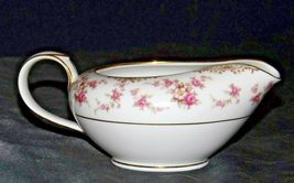 Noritake China (1 creamer) Charmaine 5506 AA20-2360L Vintage image 3