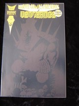 Marvel Comics Presents Vengeance 144 December Marvel Midnight Sons - $12.99