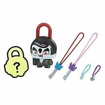 Hasbro Lock Stars Vampire - $14.55