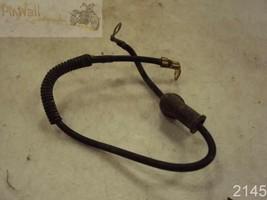 Suzuki King Quad 450 LTA450 Kingquad Starter Cable - $8.95