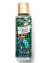 Victoria's Secret Midnight Petals Fragrance Body Mist 8.4oz  New Free Sh... - $20.15