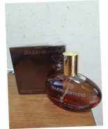 Double diamond for femme eau de Perfume 3.4oz/100ml - $13.99
