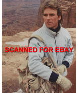 Richard Dean Anderson   MacGyver    8 X 10  Photo 8758d - $14.99