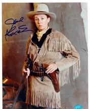 Jane Alexander autographed 8x10 photo Image #1 - $49.00