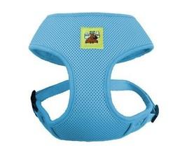 No Pull Adjustable Dog Pet Vest Harness Reflective Safe Easy Control for... - $6.71+