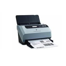HP ScanJet Enterprise Flow 5000 s2 600dpix600dpi USB Document Sheetfed S... - $3,032.04