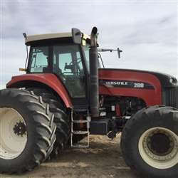 2012 Versatile 280 FOR SALE IN anton, CO 80801