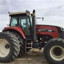 2012 Versatile 280 FOR SALE IN anton, CO 80801 image 1