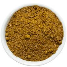 Garam Masala - 1 resealable bag - 14 oz - $12.32
