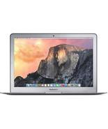 Apple MacBook Air Laptop Intel Core i7 1.80GHz 4GB RAM 256GB SSD MD226LL... - $544.49