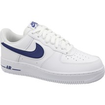 Nike Shoes Air Force 1 07, AO2423103 - $196.00