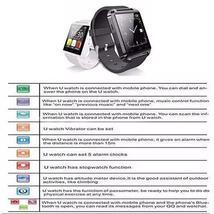 Smart Messenger Watch for Smart hands image 5