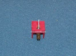 RECORD NEEDLE for SONY ND150 ND-150 ND150P GOLDRING G850 D-120 image 4