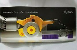 Dyson® Accessory Parts Turbine Head, Low Reach Floor Tool DC14 3 Piece  image 7