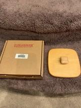 Longaberger LID for MEDIUM SPOON #51110  NIB - $8.50