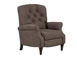 Lane Home Furnishings 6003-11 Gabor Briar Hi Leg Recliner - $440.28