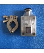 Pfeiffer Vuoto Hv Atm D-35614 Asslar - $337.64