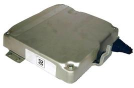 >REPAIR SERVICE< Toyota Corolla Matrix 05 06 07 08 Engine Computer ECM - $99.00