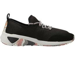 Diesel Womens S-Kby Y01559 Sneakers Black EUR 38 - $71.35