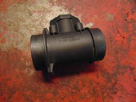 97 98 99 00 01 Hyundai Tiburon oem 2.0 mass air flow sensor meter 28164-... - $19.79