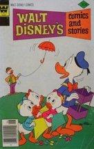 Walt Disney's Comics And Stories, Vol. 37, No. 9, June 1977 [Comic] Stated, Not - $5.79