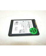 """Samsung MMCRE28G5DXP-0VBD1 Dell F510M 128MB 2.5"""" SATA II SSD Solid State... - $33.75"""