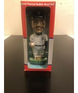 Mike Cameron Legends of the Diamond Limited BobbleHead Doll Seattle Mari... - $28.05