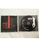 Green Day - American Idiot [PA] (CD, Sep-2004, Reprise) - Very Good - $5.93