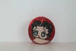 Betty Boop Sequence Trinket Box - $6.92