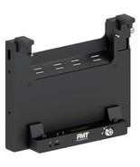 Precision Mounting Technologies AS7.D920.102-PS Vehicle Tablet Dock - Du... - $205.10