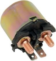 Ricks Electric Solenoid Switch Kawasaki ZR VN ZG ZN ZX EN Models - $37.36