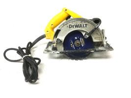 Dewalt Corded Hand Tools Dw362 - $69.00