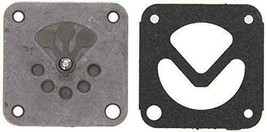 Hitachi 887528 Replacement Part For Power Tool Valve Plate With Set Of Gaskets - $28.60