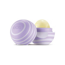 Eos Visibly Soft Lip Balm Blackberry Nectar  - $5.93