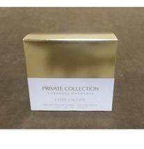 Estee Lauder Tuberose Gardenia 1 oz 30 ml Eau De Parfum Spray EDP New Sealed - $97.01