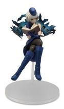 "Taito Persona 4 The Ultimate in Mayonaka Arena P4U ~ 4"" Elizabeth Figure - - $56.67"