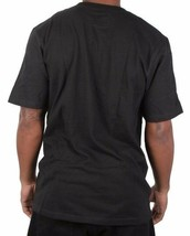 LRG Men's It Only Snows In Miami T-Shirt, White, Large image 2
