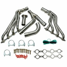 Rear Upper Camber Correction Kit Anodized For 06-15 Honda Civic 1.8L 2.0L Silver - $56.13