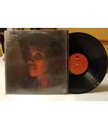 JOE HENDERSON - Canyon Lady ~ MILESTONE 9057 1975 -  RARE SPIRITUAL JAZZ... - $69.35