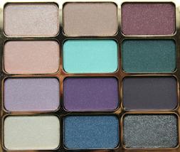 "STILA- Eyes Are The Window Eyeshadow Palette ""BODY"" - $33.99"