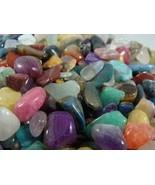 Altar Stone - Creates A Powerful Altar For Stronger Spells & Bonding Many USES! - $10.99