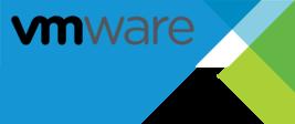 VMWARE 7 / vSphere 7 / vCenter 7 License Key Only - $39.60+