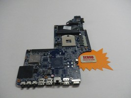 HP Pavilion DV7-6000 motherboard 656292-001  AS IS (NO ATTEMPT TO REPAIR ) - $19.79